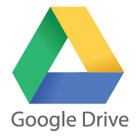 Google Drive Square Icon.png